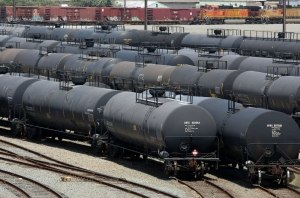 Беларусь ограничила поставку топлива в направлении Украины на неопределенный срок