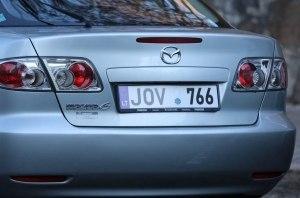 Девять из десяти автомобилей на первичном рынке – импортированный секонд-хенд