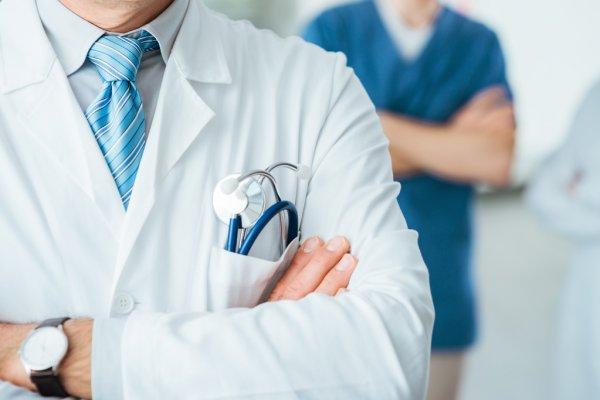 Страхование ответственности врачей в разных странах
