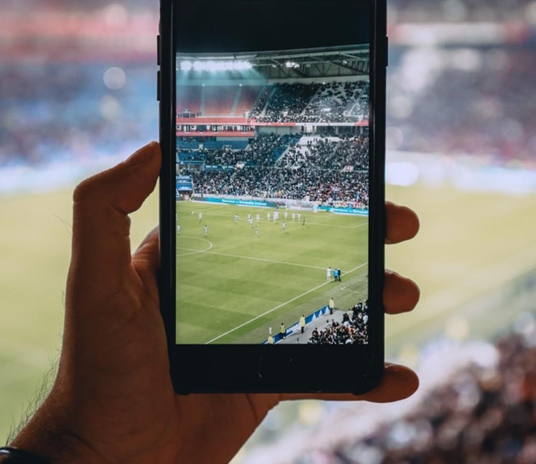 ЧМ-2030 по футболу могут провести в Саудовской Аравии и Италии